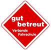 verband100px